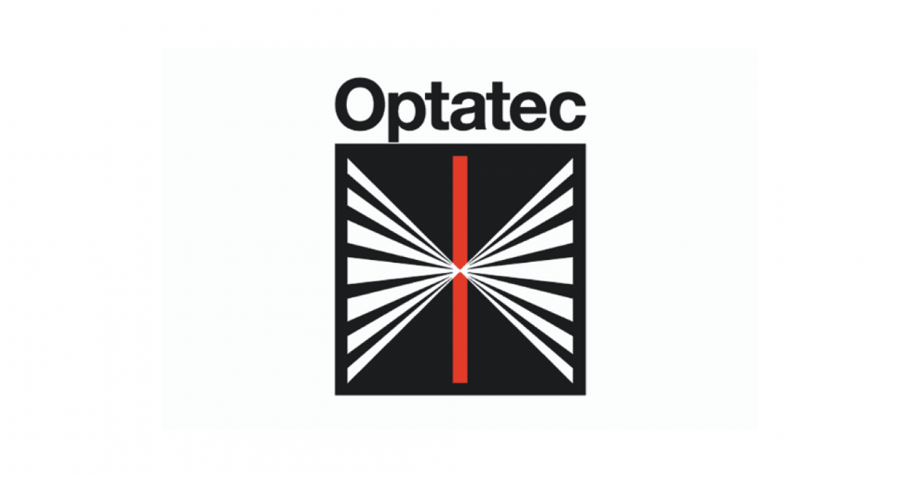 Graticules Optics at Optatec 2020