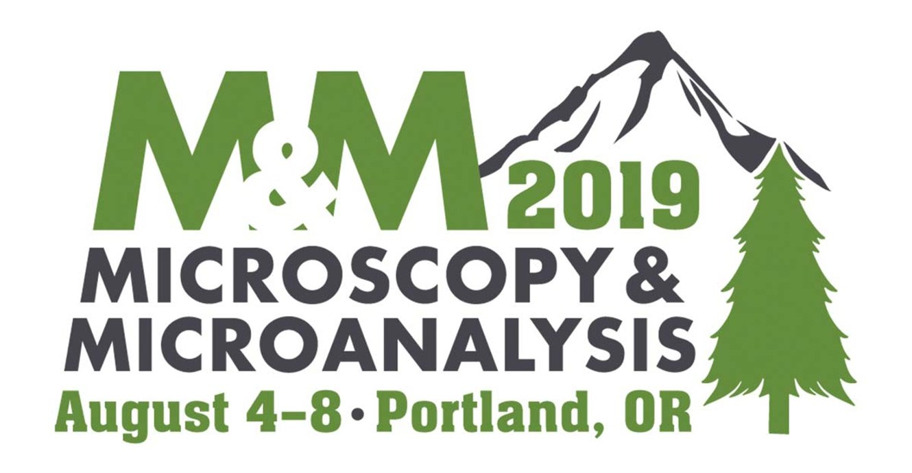 Graticules visiting M&M2019