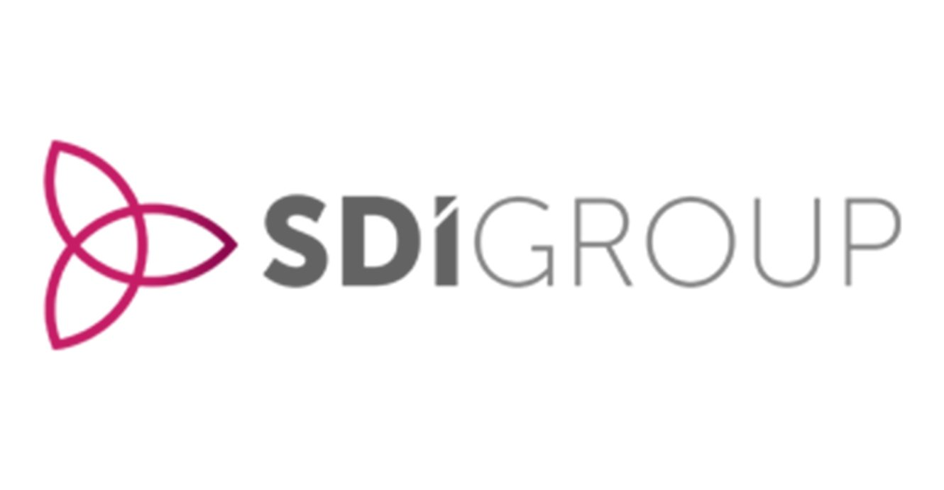 SDI acquires Graticules Division of Pyser Optics