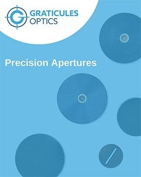 Precision Apertures