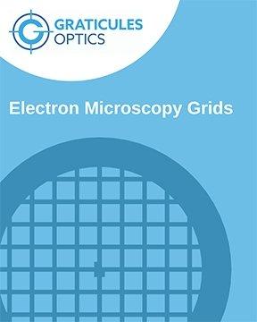 Electron Microscopy Grids