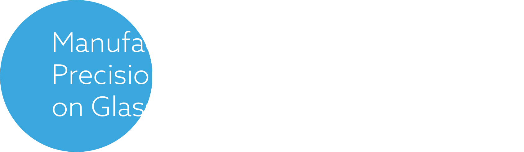Manufacturer of Reticles and Precision Photolithographic Products on Glass, Film and in Metal Foil