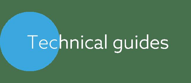 Guide Desktop Banner