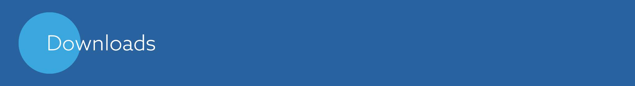 Technical Desktop Banner