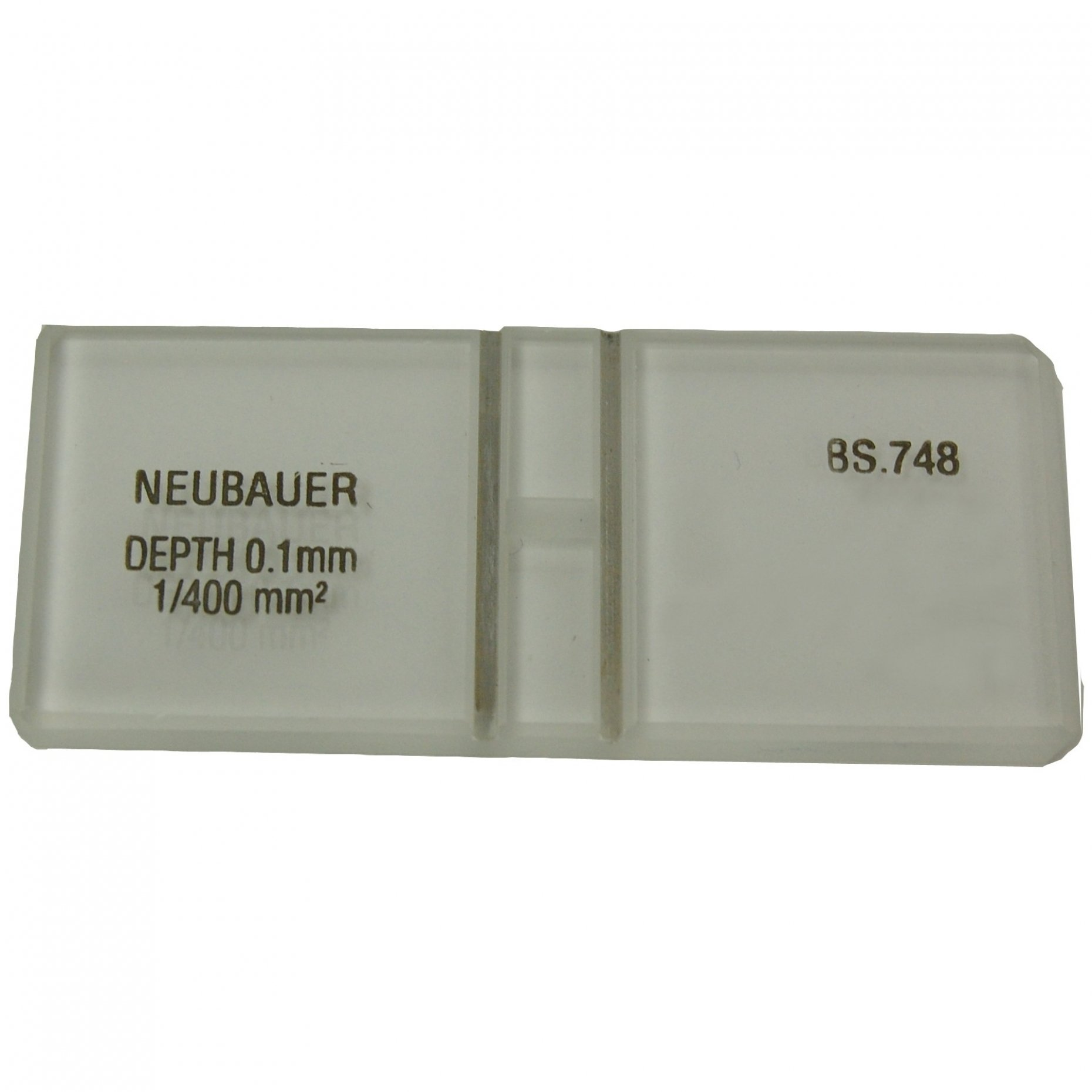 Neubauer Counting Chamber Product