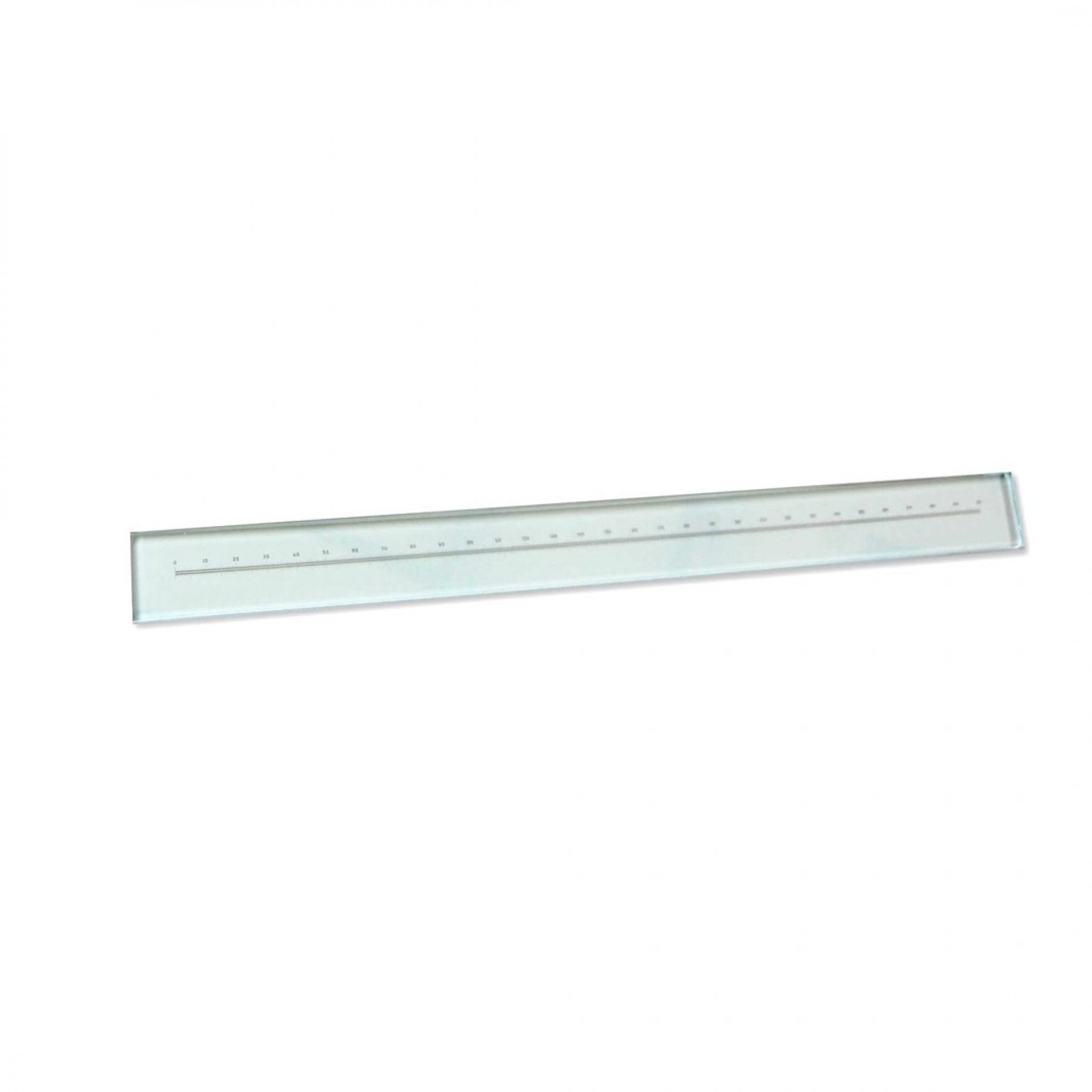 PCA500 Replacement Scale 12''/0.005''