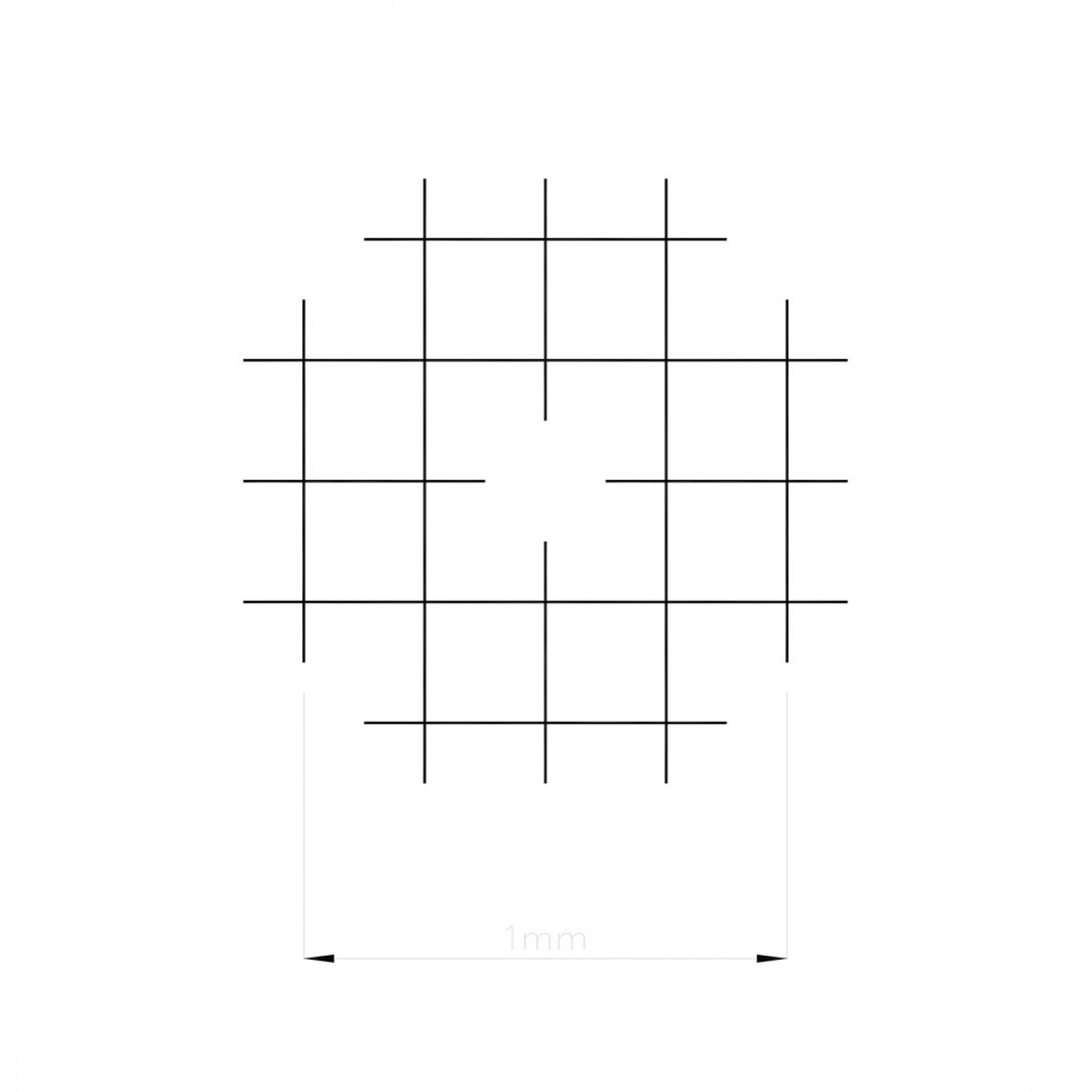 G48 Kotter Pattern Pattern