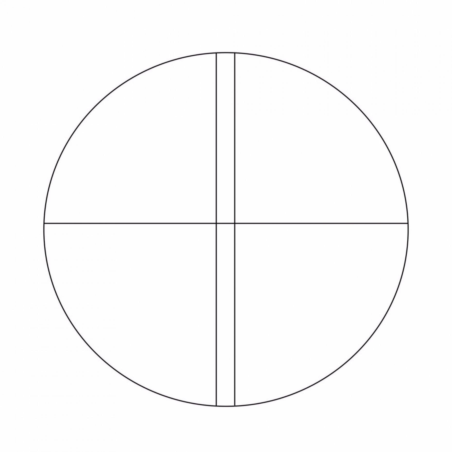 NE54 Vertical Gauge Lines 0.2mm apart + Horizontal Line Pattern