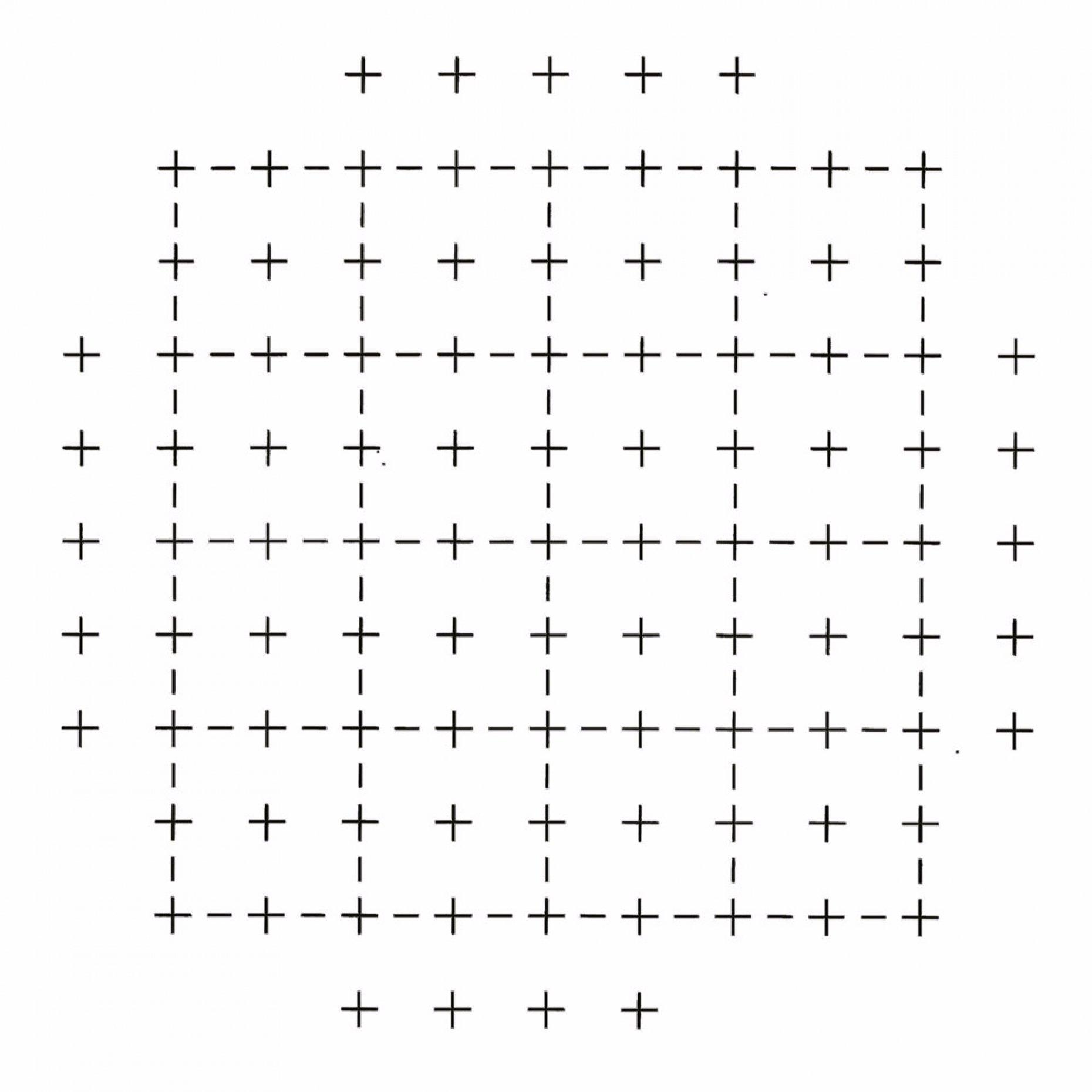 NG21 Lennox Grain Sizing  Pattern