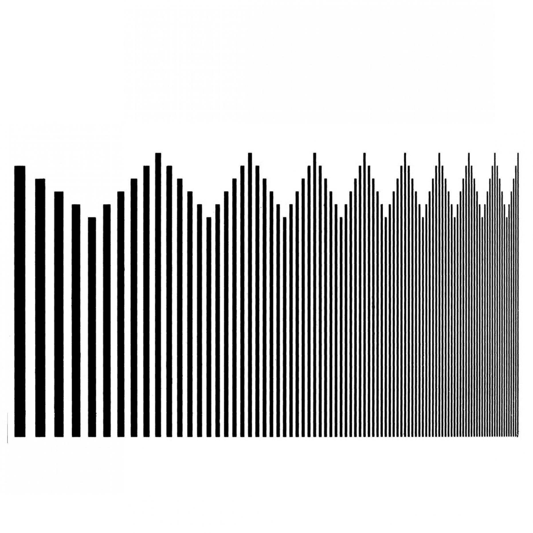 R72 Sayce Logarithmic Test Chart